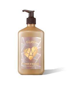 Mineral Body Lotion 500ml